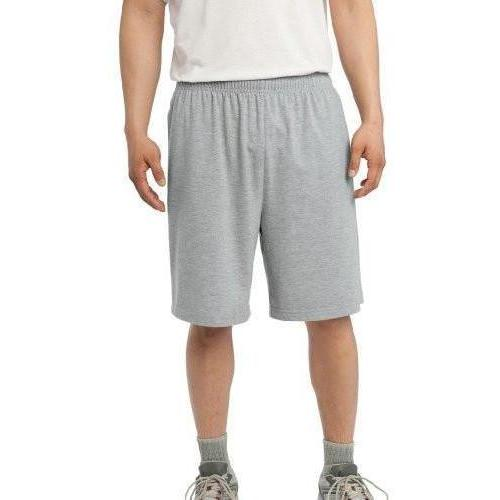yoga shorts for men