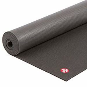 3 Yoga Mats for Men