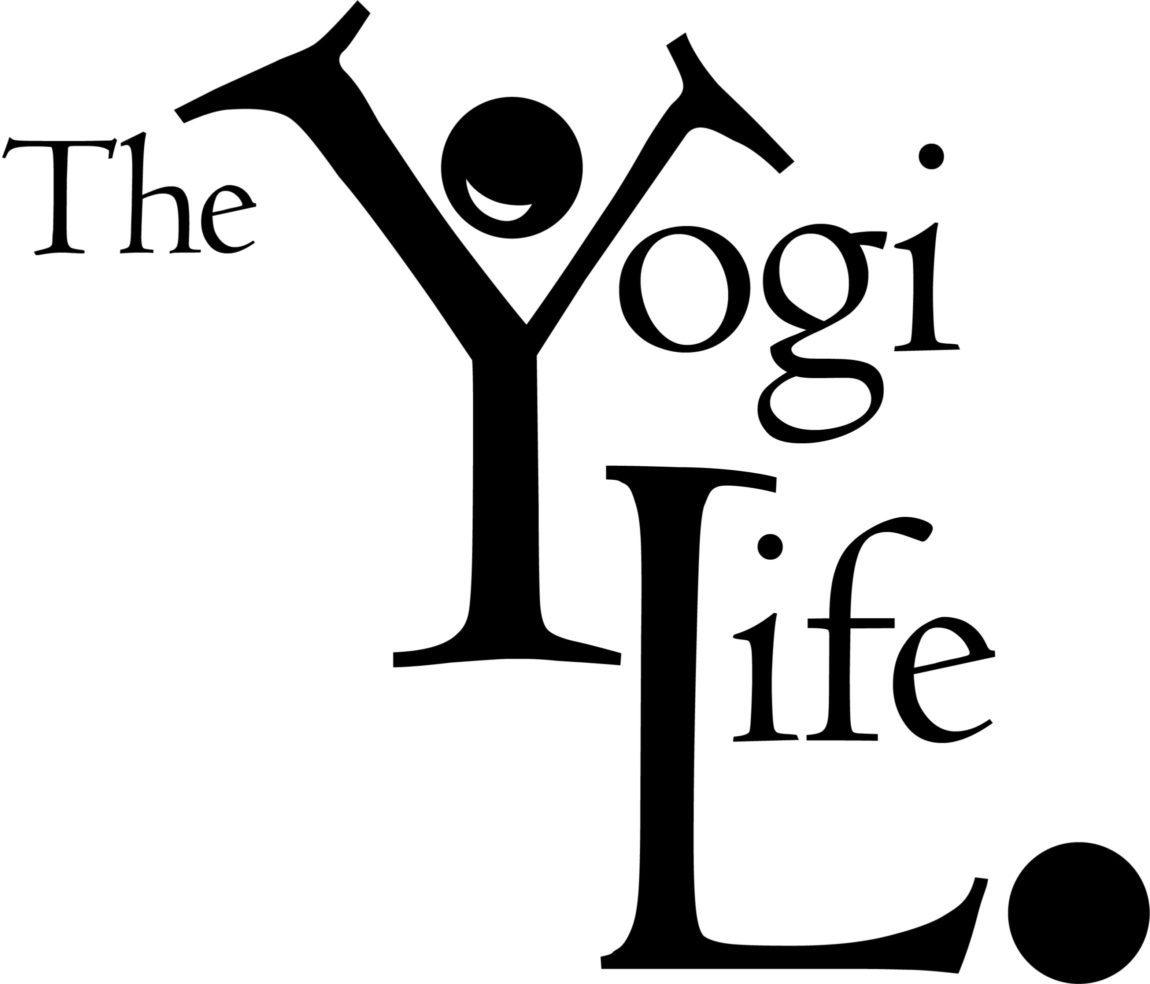 The Yogi Life For Me