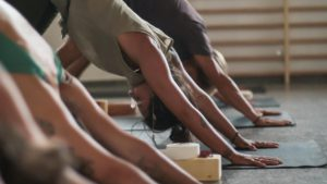 The Best Budget Yoga Retreats In Europe