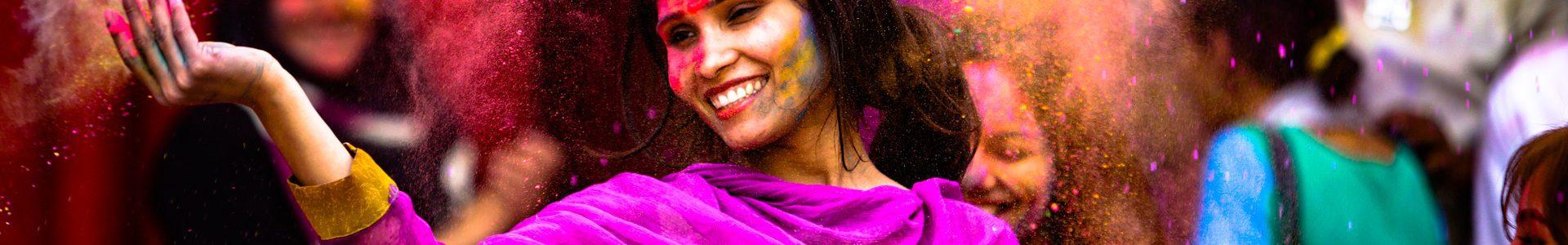 The Yoga Sutras By Patanjali: The Niyamas