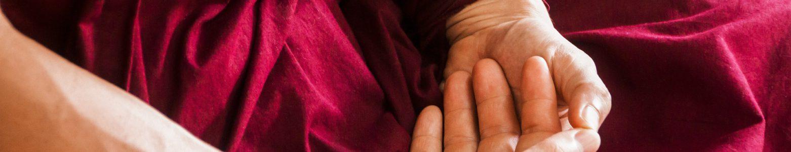 The Yoga Sutras by Patanjali: Pranayama