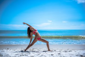 The Yoga Sutras by Patanjali: Asana