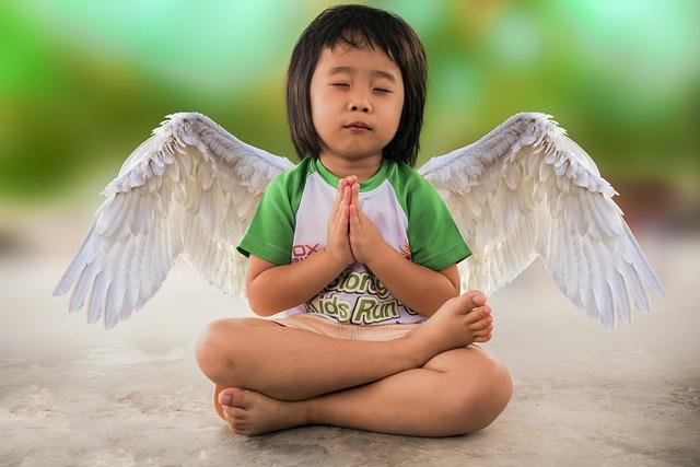Inspiring Yoga Classes