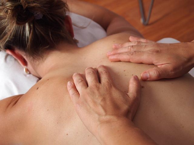 Luxury Yoga Retreats