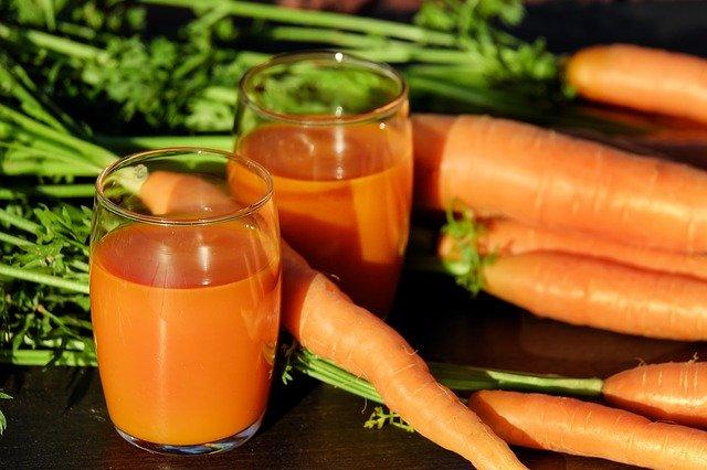 juice detox retreat