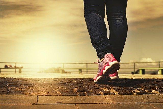 detox aid sports