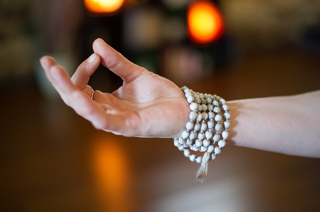 apps for mudras