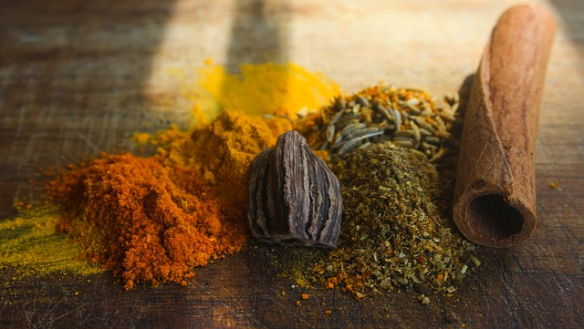 Read more about the article Indian Vegetarian Cooking Classes Holiday