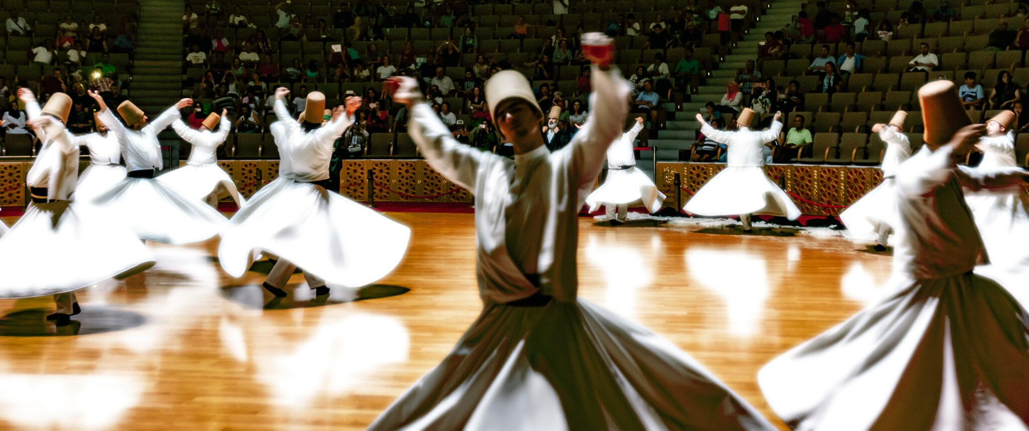 sufism and yoga