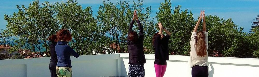 Yoga And Massage Retreats Around The World