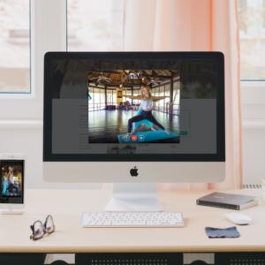 Budget Online Yoga Teacher Trainings