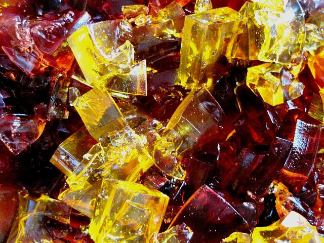 Read more about the article Vegan Alternatives For Gelatin
