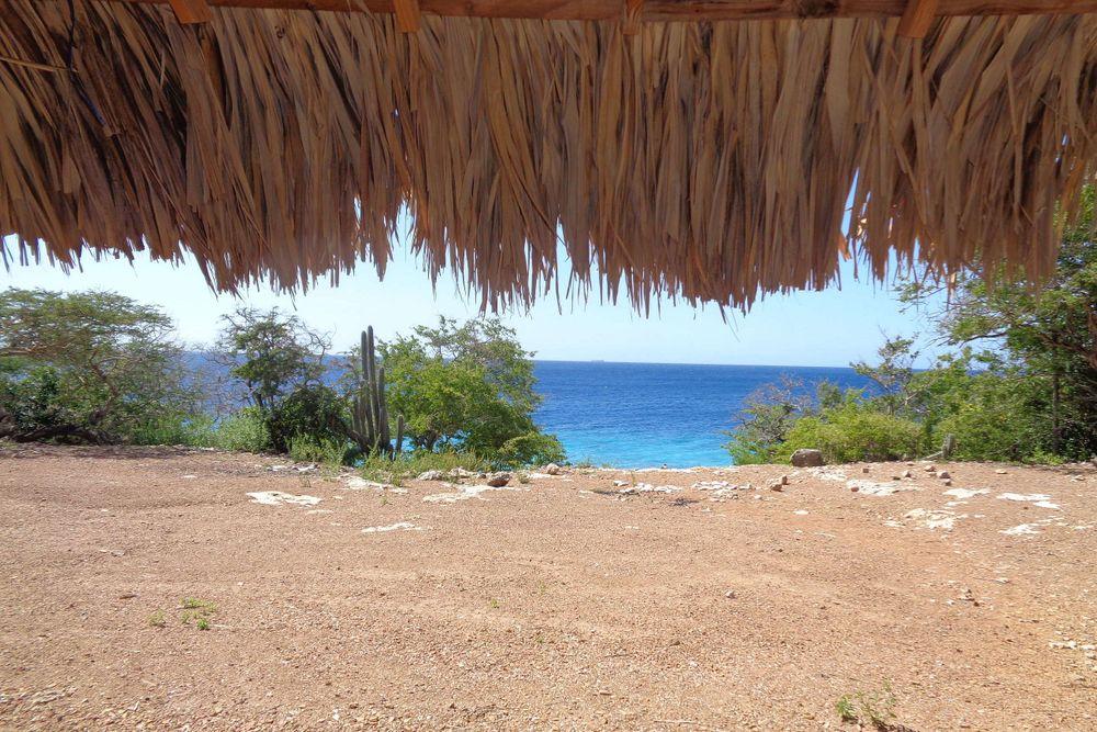Yoga Retreat Curacao