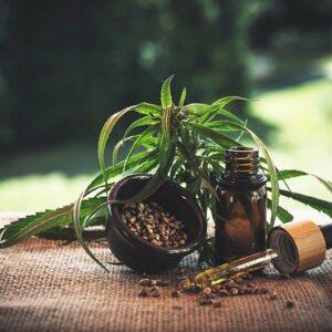420 Yoga, Yoga On Drugs, Good Idea?