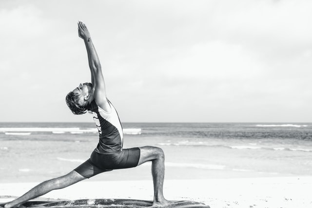 What Is The Difference Between Hatha Yoga and Vinyasa Yoga?