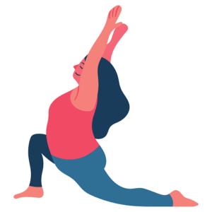 power-yoga-5494708_640