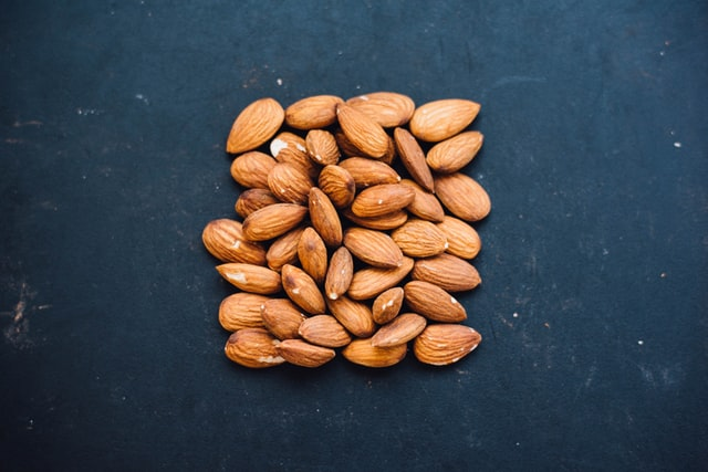 Is It Worth Making Your Own Almond Butter?