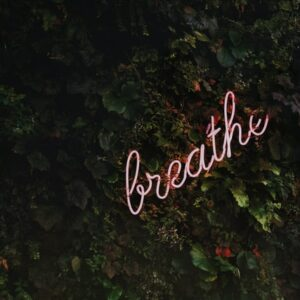 How To: Yogic Breathing Technique