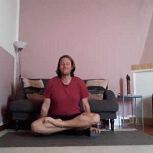 Yoga Hacks To Deepen Your Yoga Practice